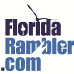 florida rambler logo