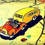 RV Camping: Tips for booking campsites in Florida
