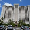 Landmark Towers Condos, Sand Key Clearwater Beach FL