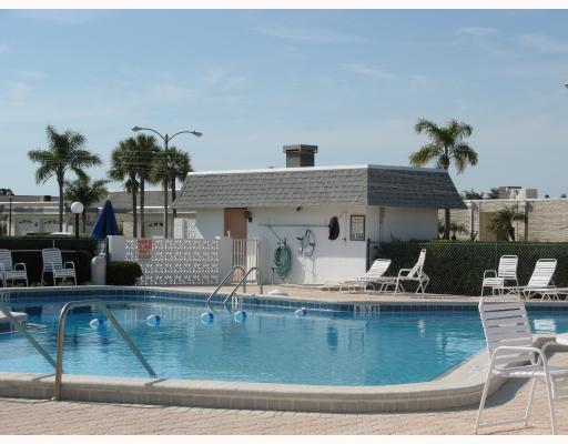 Condos For Sale in Boca Ciega Point St Petersburg FL