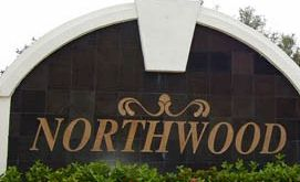 Northwood New Tampa Homes For Sale