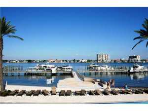 Belle Harbor Condos For Sale