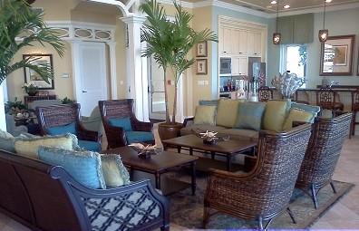 Mandalay Beach Club Clearwater Beach FL Condos For Sale