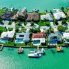 Yacht Club Estates | Set Petersburg FL | Homes For Sale