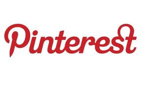 Pinterest For Heritage Springs Board