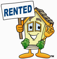 Rented Your House