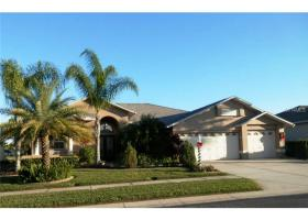 Home For Sale In Heritage Springs