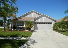 19015 NEW PASSAGE BLVD, LAND O LAKES, FL 34638