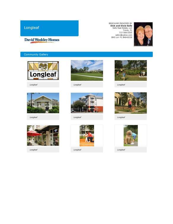 longleaf91215-page-003