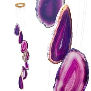 snd-chime-agate-med-purple