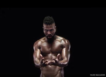 jason-derulo-drops-music-video-starring-k-michelle-naked-video_1