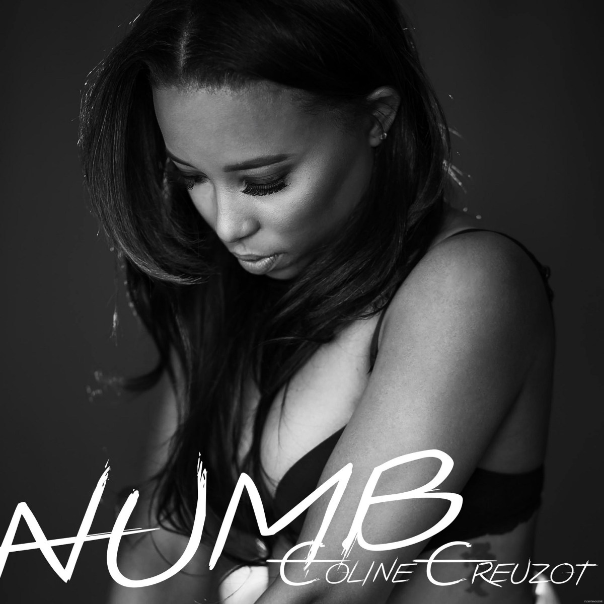 """Coline Creuzot is Set to Release Two New Singles """"Numb"""" and """"Show Me"""""""