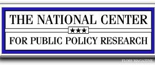 National Center Logo edited