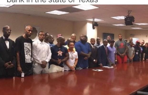 Houston Rappers