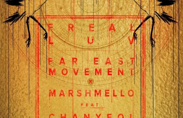 far-east-movement-cover-art
