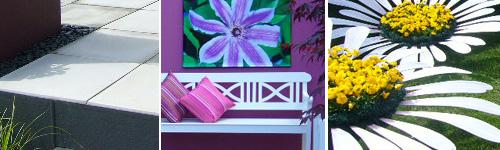 www.Flourishgardens.co.nz