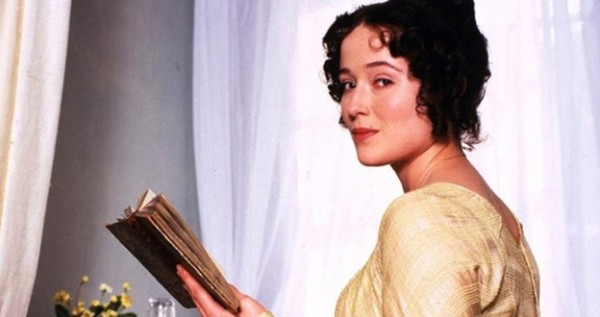 jennifer-ehle-pride-and-prejudice-bbc-600x317