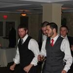 pike_santangelo_dancing