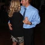 the_davis_dance