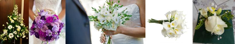 full-size-wedding
