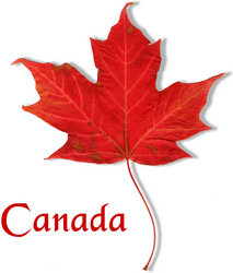news_canada-flag-leaf1.jpg