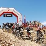 trek-bike-attack-start.jpg
