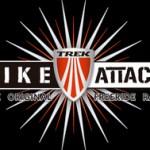 trek-bike-attack.jpg