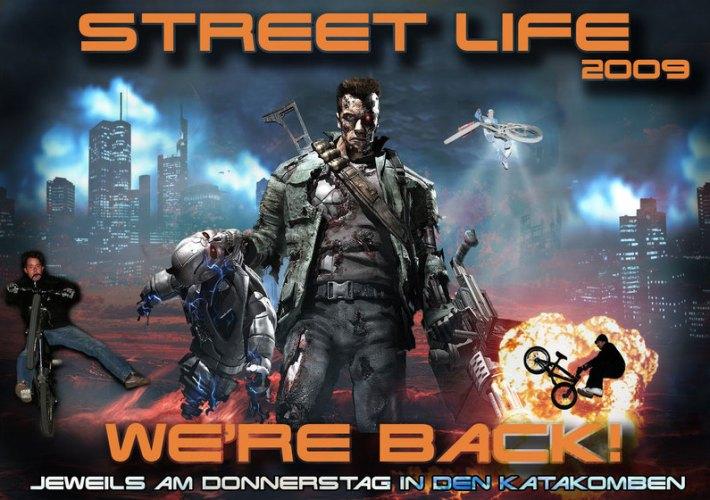 streetlife-2009.jpg