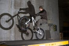 luzern-street-kriens-bike-3.jpg