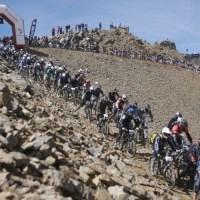 Trek Bike Attack 2014 - Überblick