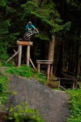 Bikepark-Leogang-Drop_byStefanEisend.jpg
