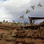 red bull rampage 2013 highlights