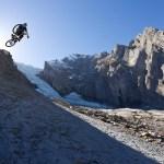 ride-the-alps-2014-ramon-hunziker-14827482456_7bc480dfad_k