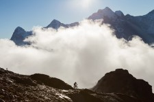 ramon-hunziker-ride-the-alps