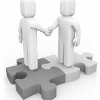 Partner Programm