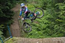 ixs downhill schladming
