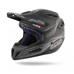 helmet_dbx_6.0_carbon_v08_carbon_white_red_side_2