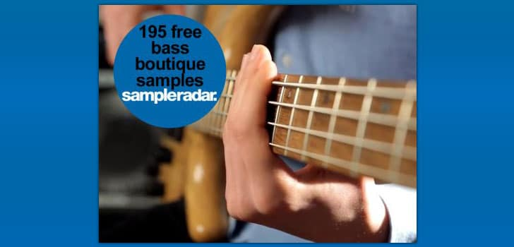 195-free-bass-boutique-loops