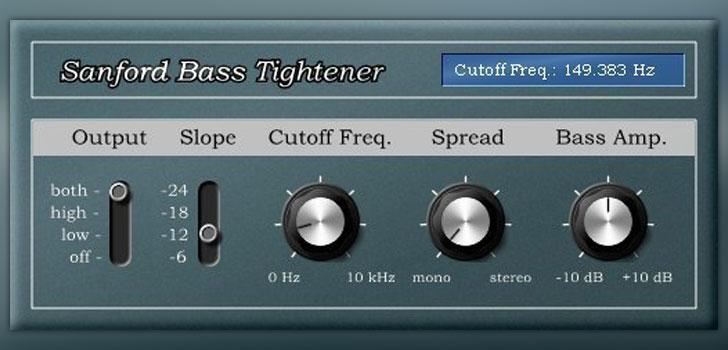 sanford-bass-tightener
