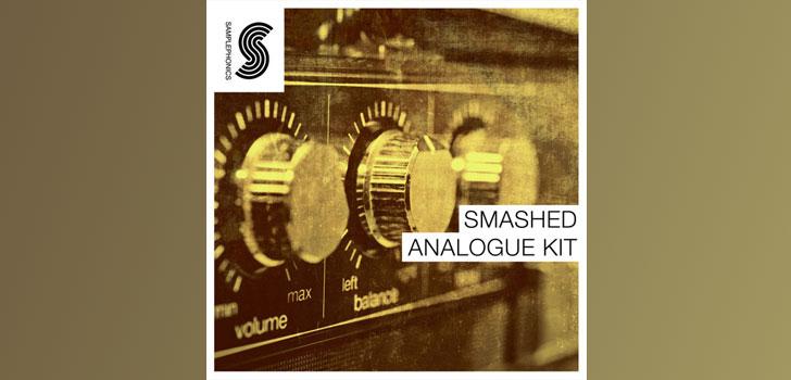 smashed-analogue-kit