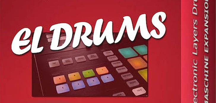 el-drums