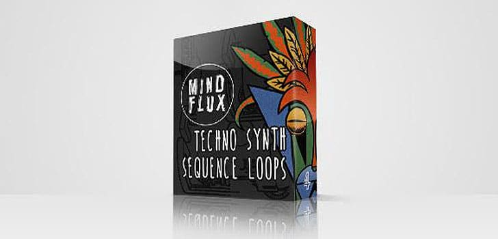techno-synth-sequence-loops