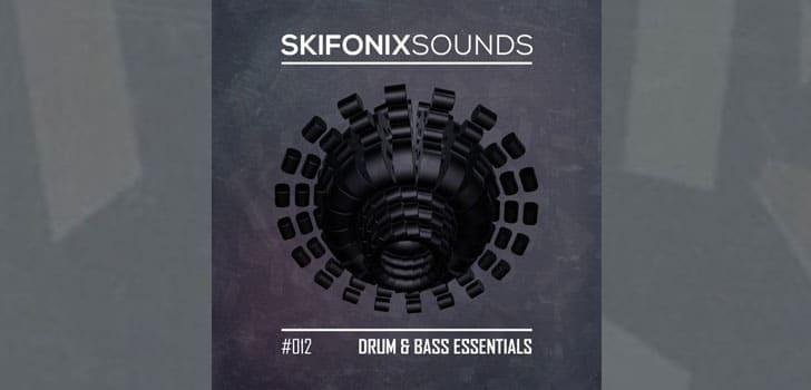 drum-bass-essentials