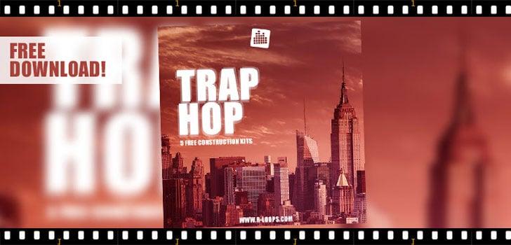 trap-hop-r-loops