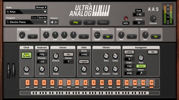 ultra-analog-va-2-play