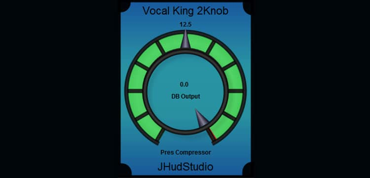 vocal-king-2knob