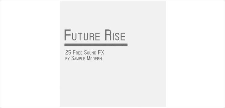 future-rise