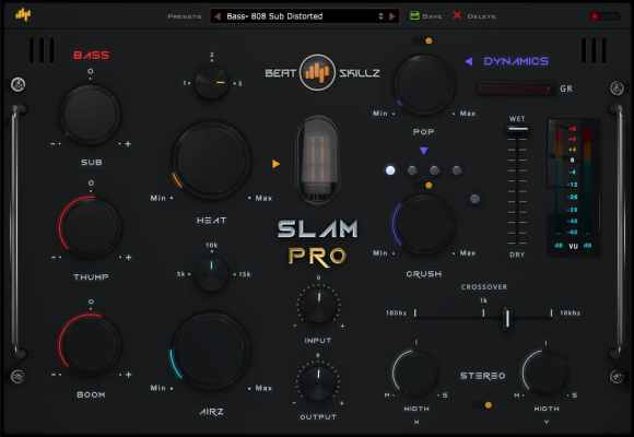 slam-pro-giveaway
