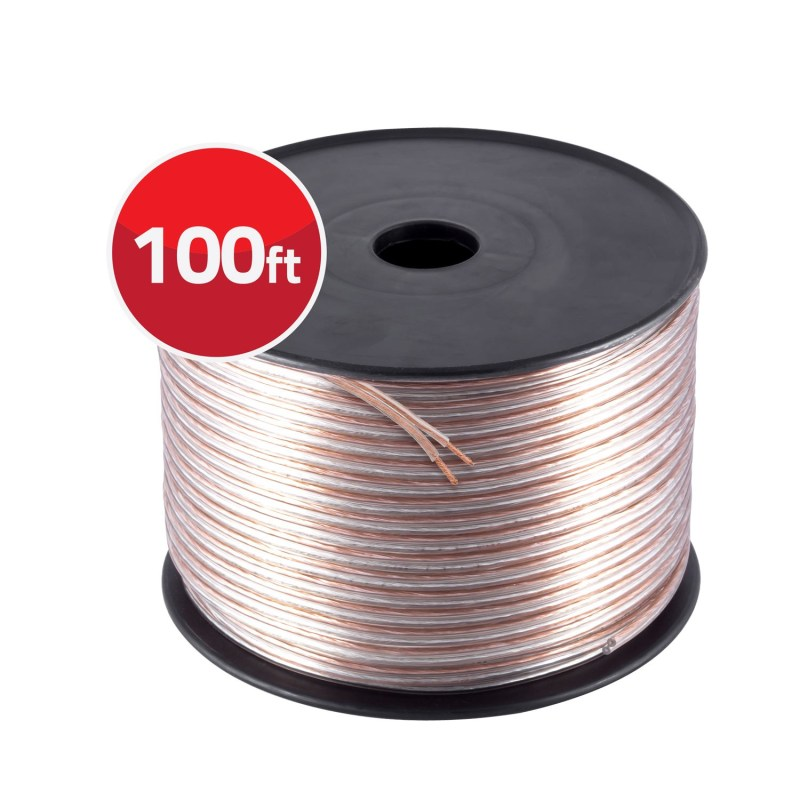Large Of 12 Gauge Wire