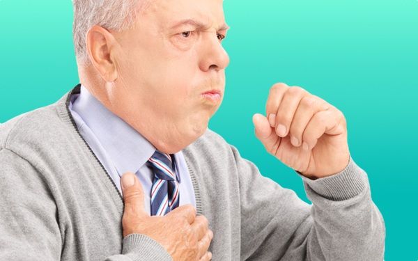 First Aid Myth Busters No.1 – Coughing to prevent a heart attack